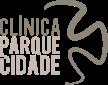 Clinica Parque da Cidade
